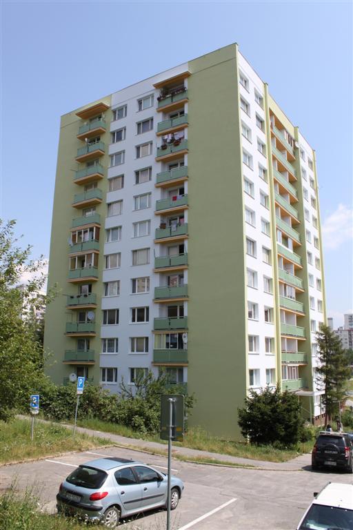 javornicka 4_08
