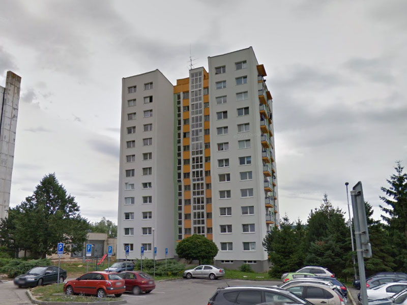 tatranska-4_04