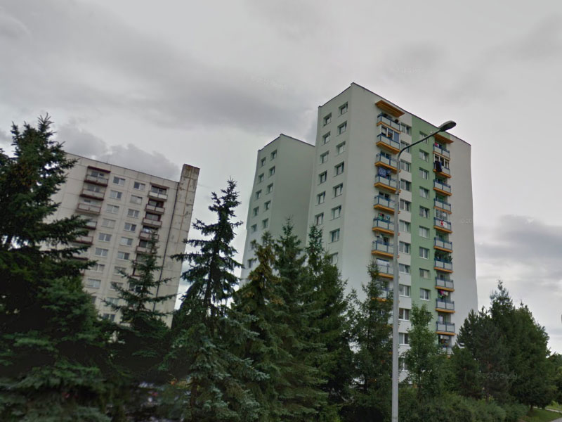 tatranska-4_05