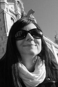 kristina_zoldyova