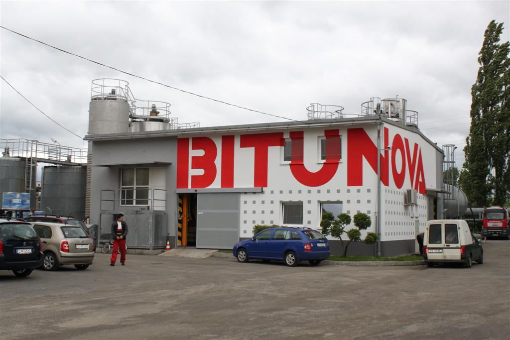 bitunova_02