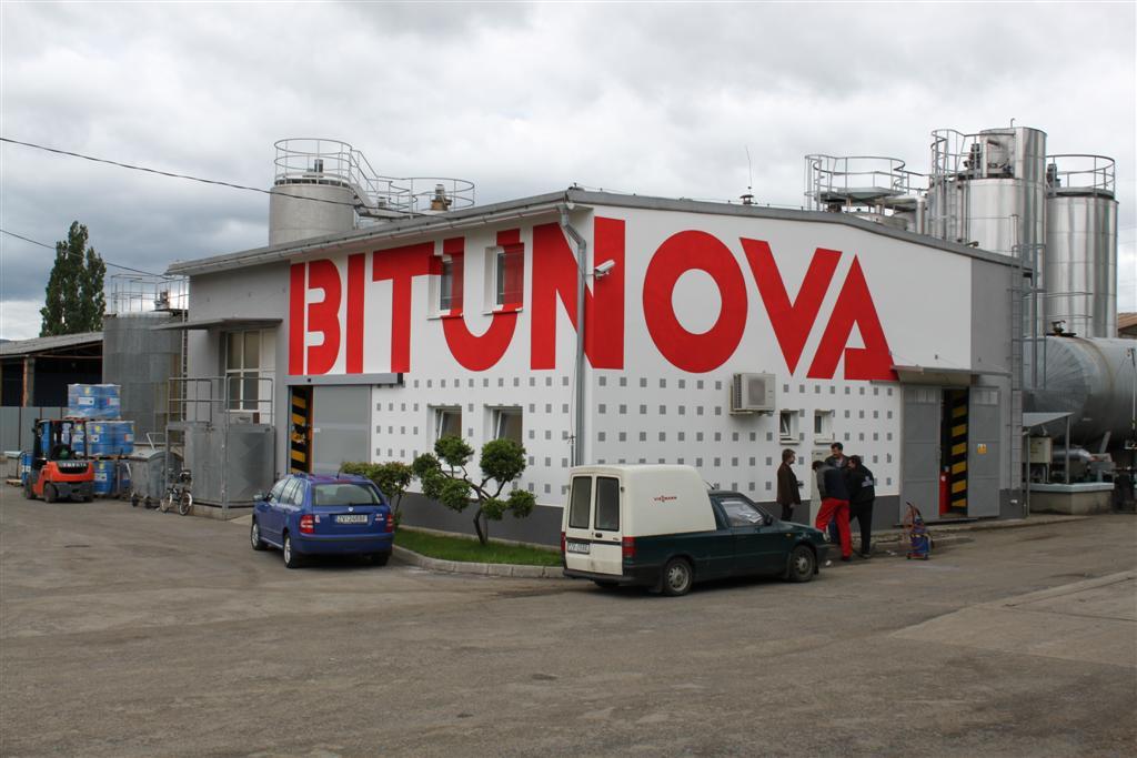 bitunova_03