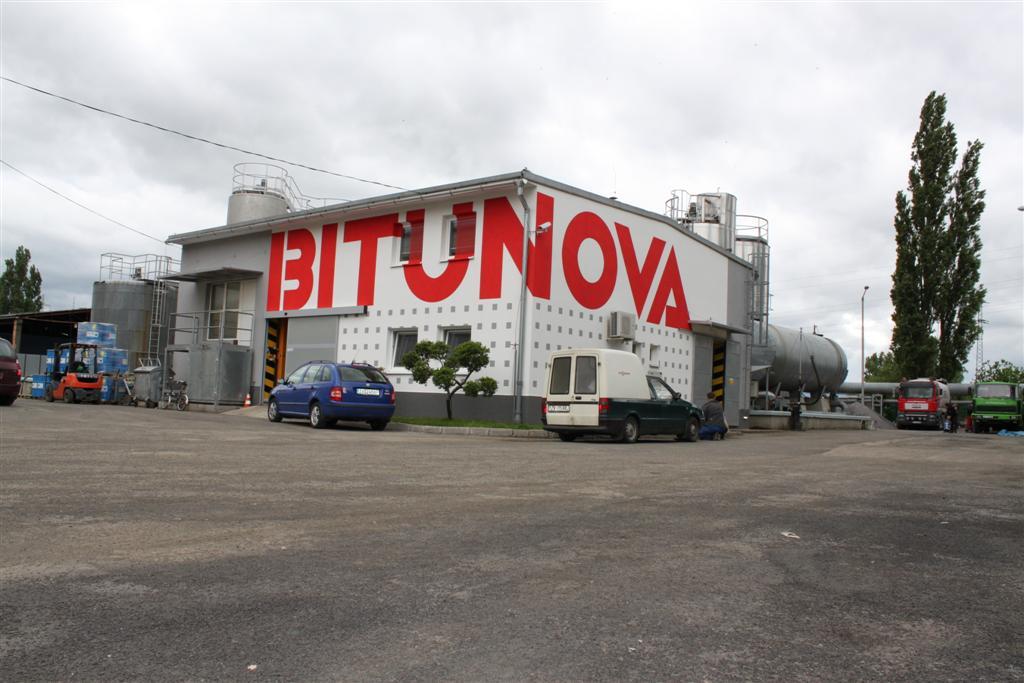 bitunova_12