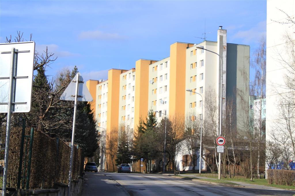 dumbierska 18-20_01