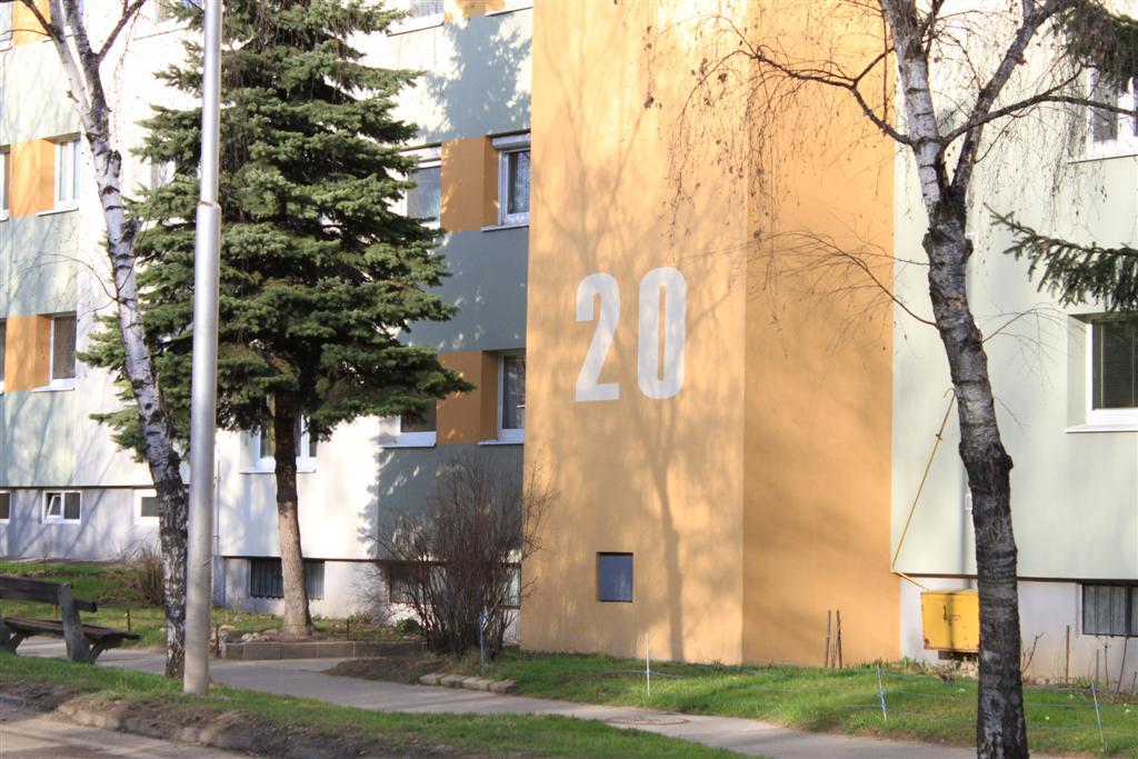 dumbierska 18-20_05