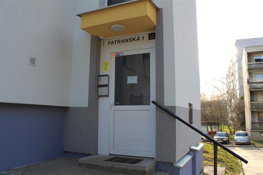 fatranska_1-5_31