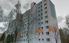 gerlachovska-10-12_01