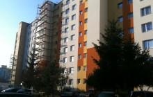 internatna_63-69_05