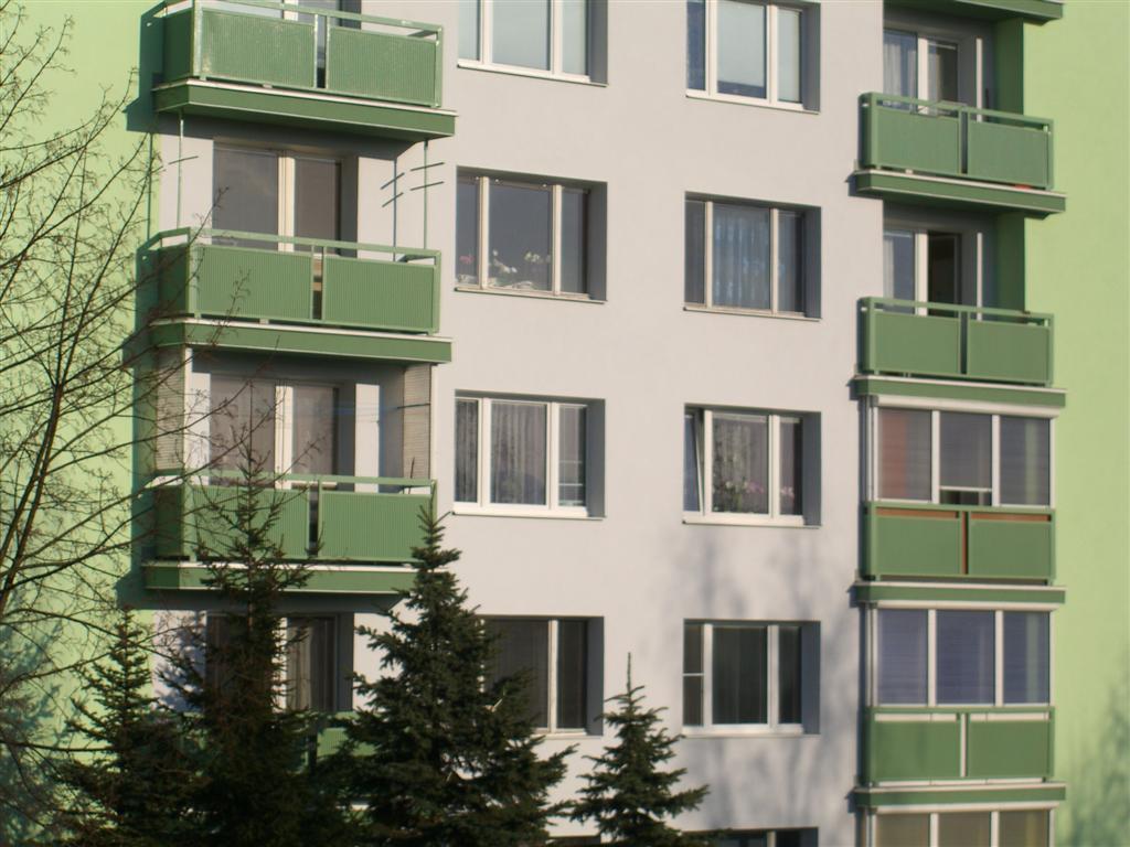 javornicka 12_03