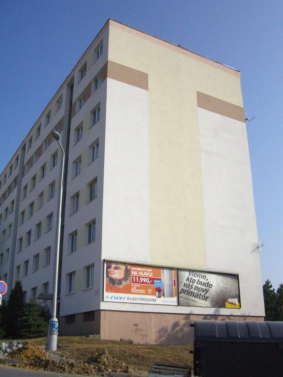 javornicka 45-53_01
