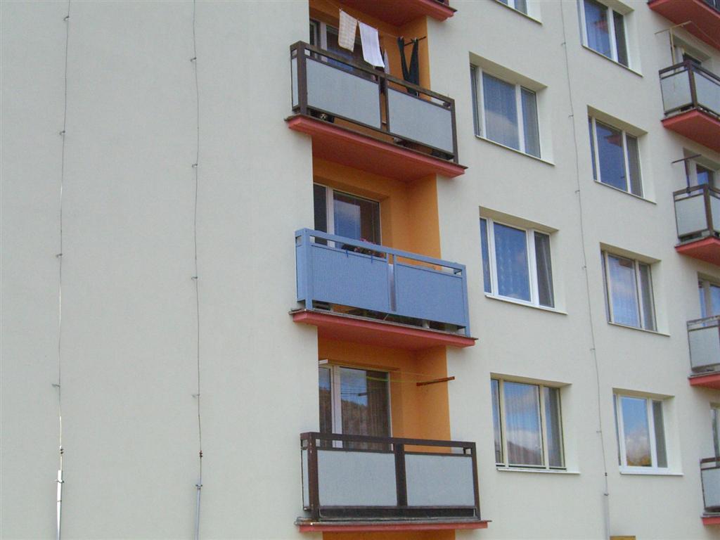kalinciakova 2_05