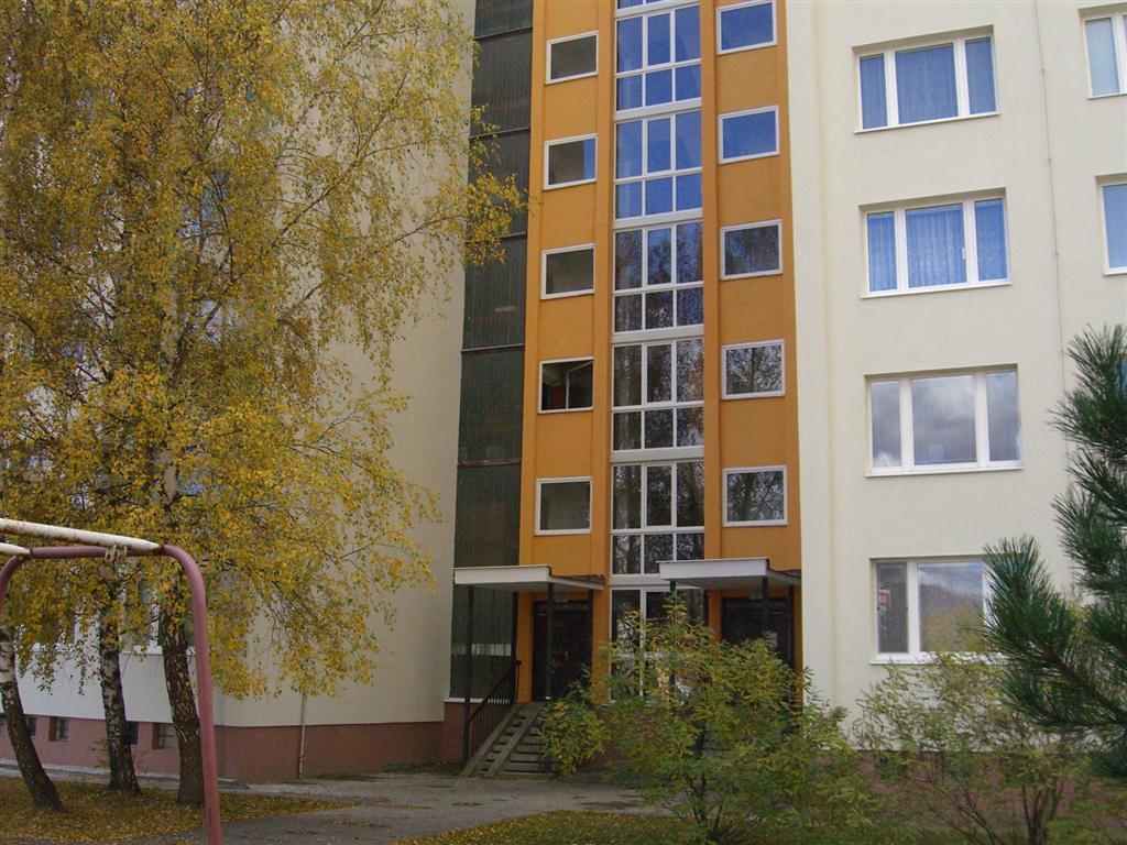 kalinciakova 2_09