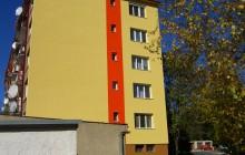 kollarova 42-44_09