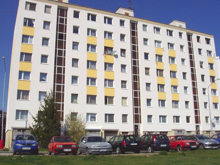 kralovoholska 7-9_03