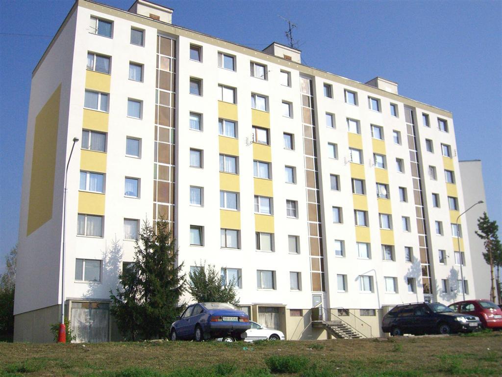 kralovoholska 7-9_05
