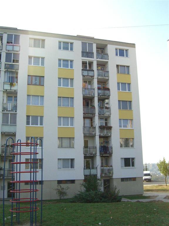 kralovoholska 7-9_08