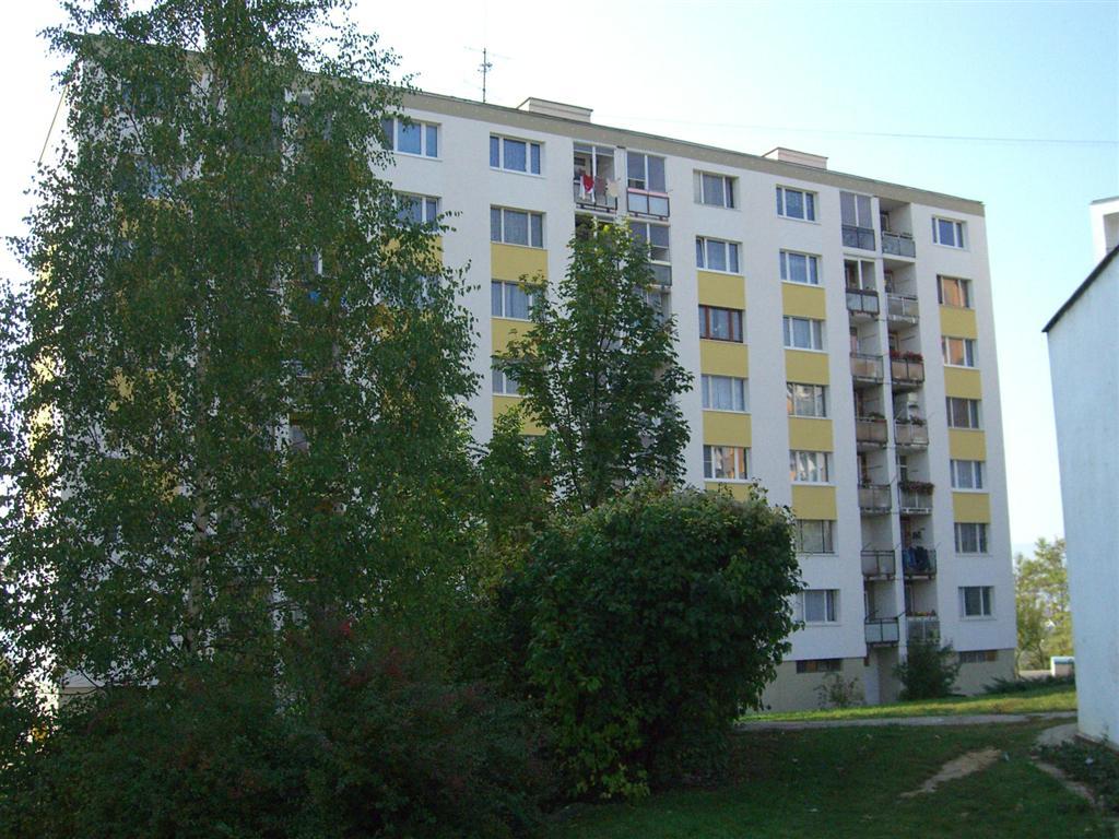 kralovoholska 7-9_09