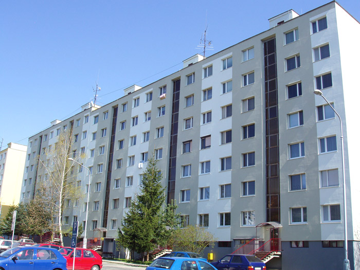 magurska 61-69_01