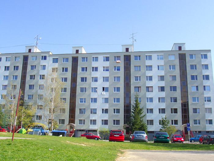 magurska 61-69_02