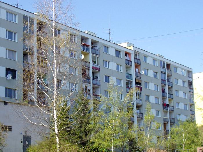 magurska 61-69_03