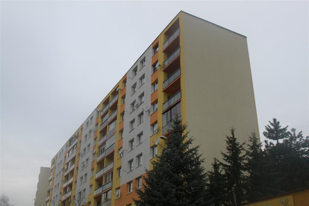 moskovska 30-34_01