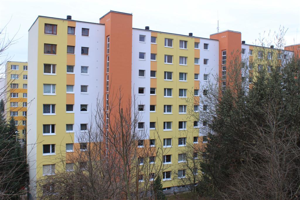 moskovska 30-34_02