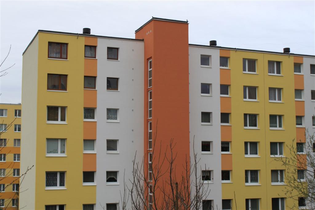 moskovska 30-34_03