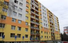 moskovska 30-34_07