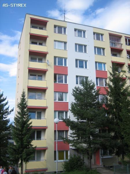 moskovska 4-6_01