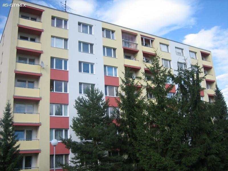 moskovska 4-6_02