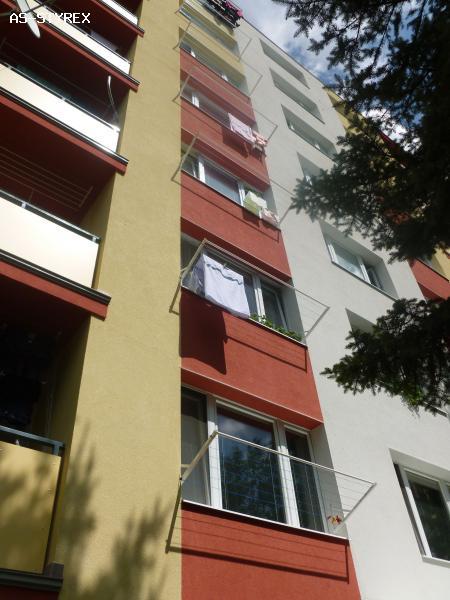 moskovska 4-6_06
