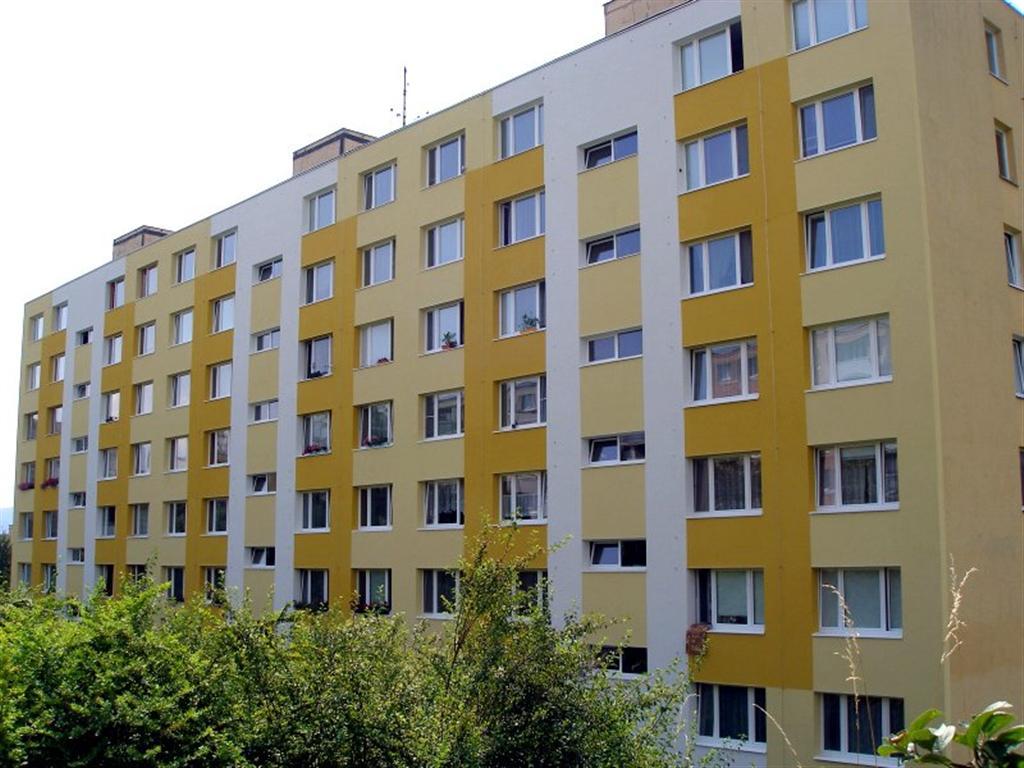 moskovská 44-48