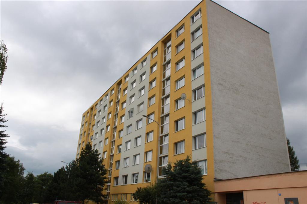moskovska 8-12_01