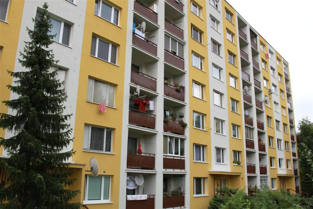 moskovska 8-12_05