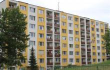 moskovska 8-12_10