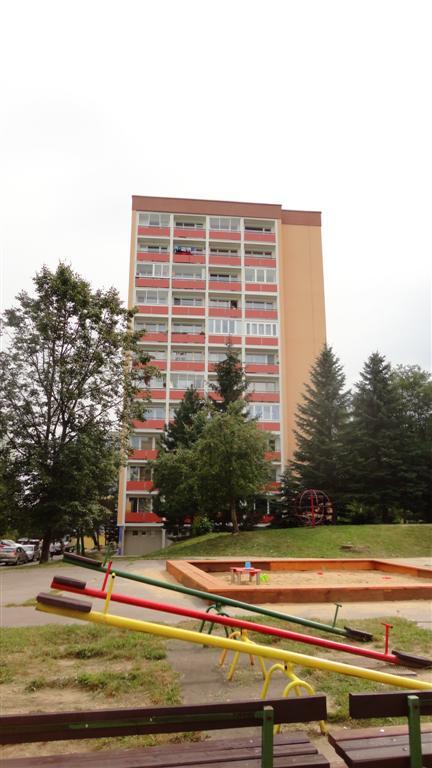 podhaj-41_01