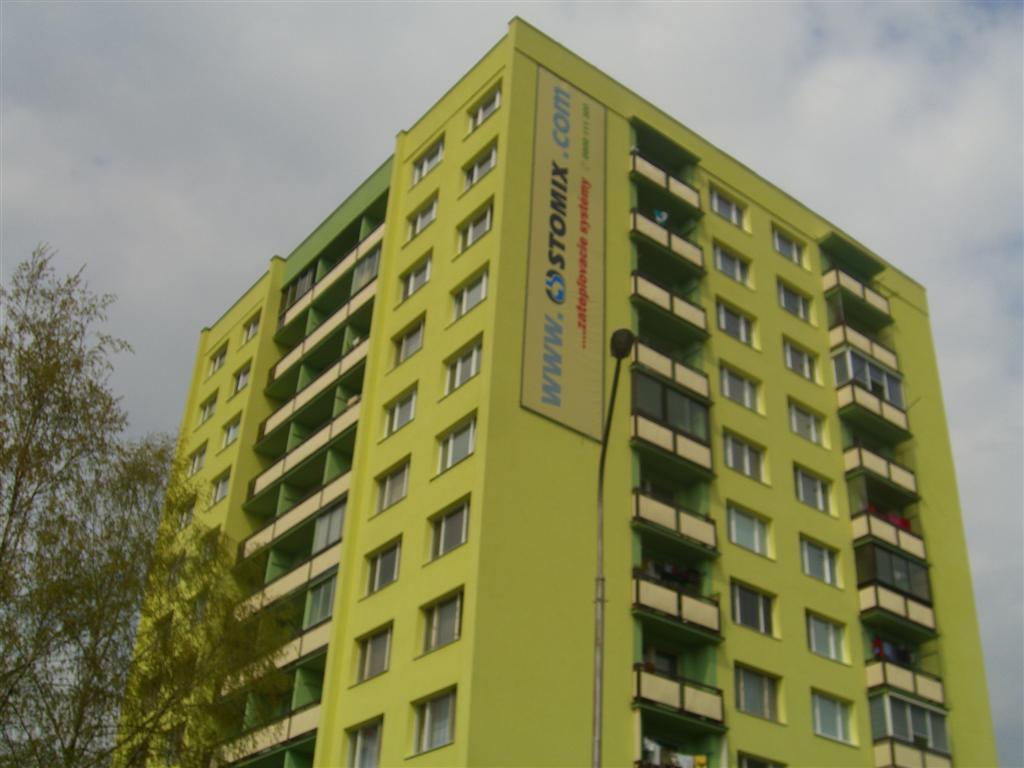 radvanska 29_02
