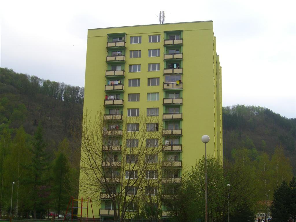 radvanska 29_09