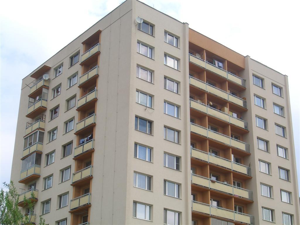 radvanska 30_05