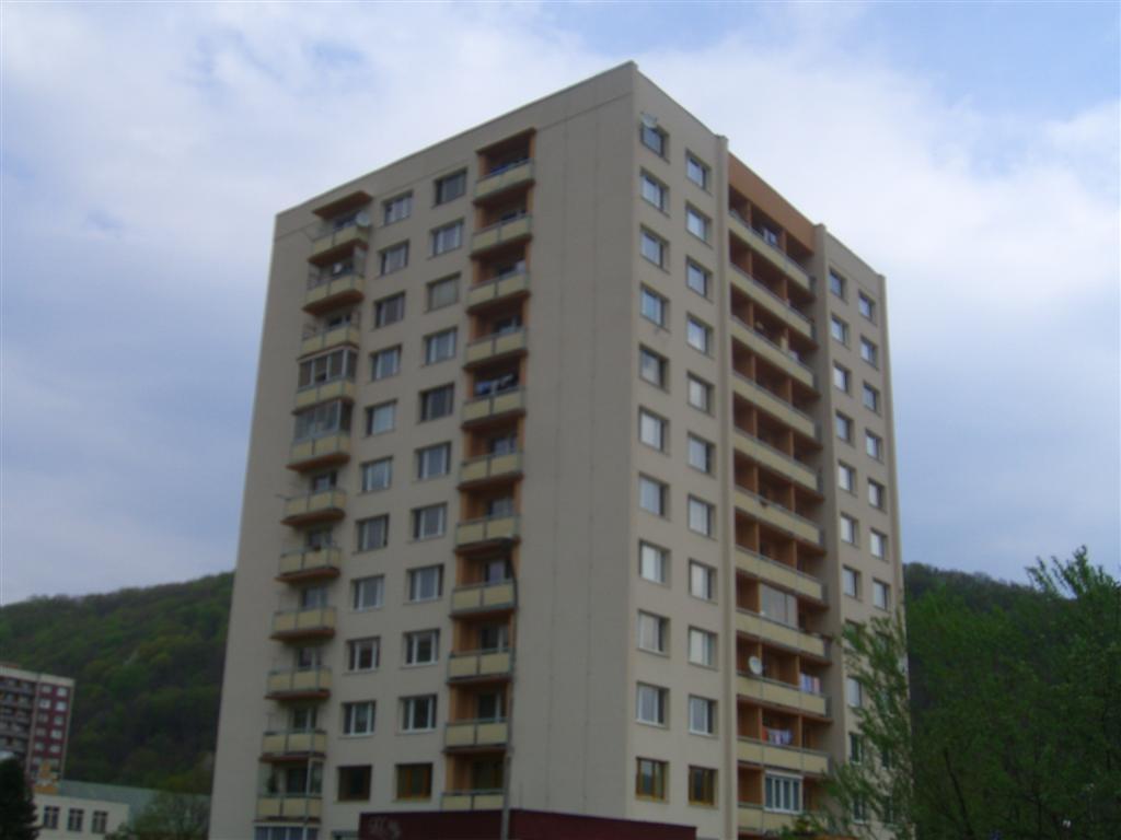 radvanska 30_06