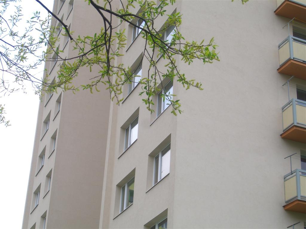 radvanska 30_08