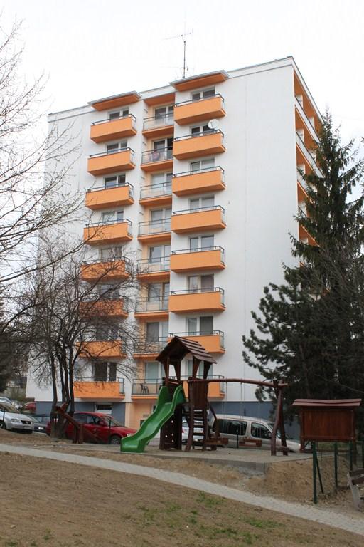 ruzova 4_09