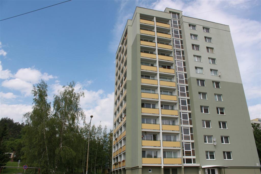 sladkovicova 52_05