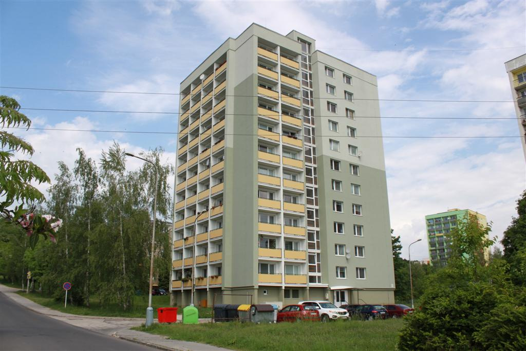 sladkovicova 52_06