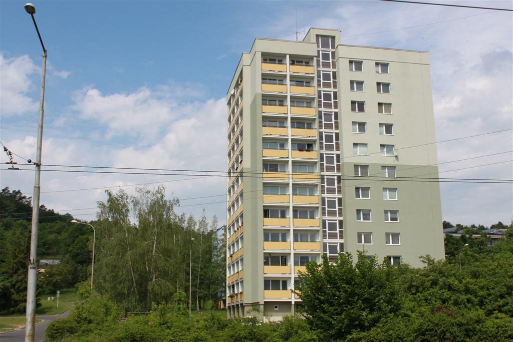 sladkovicova 52_07