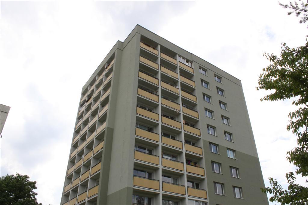sladkovicova 52_10