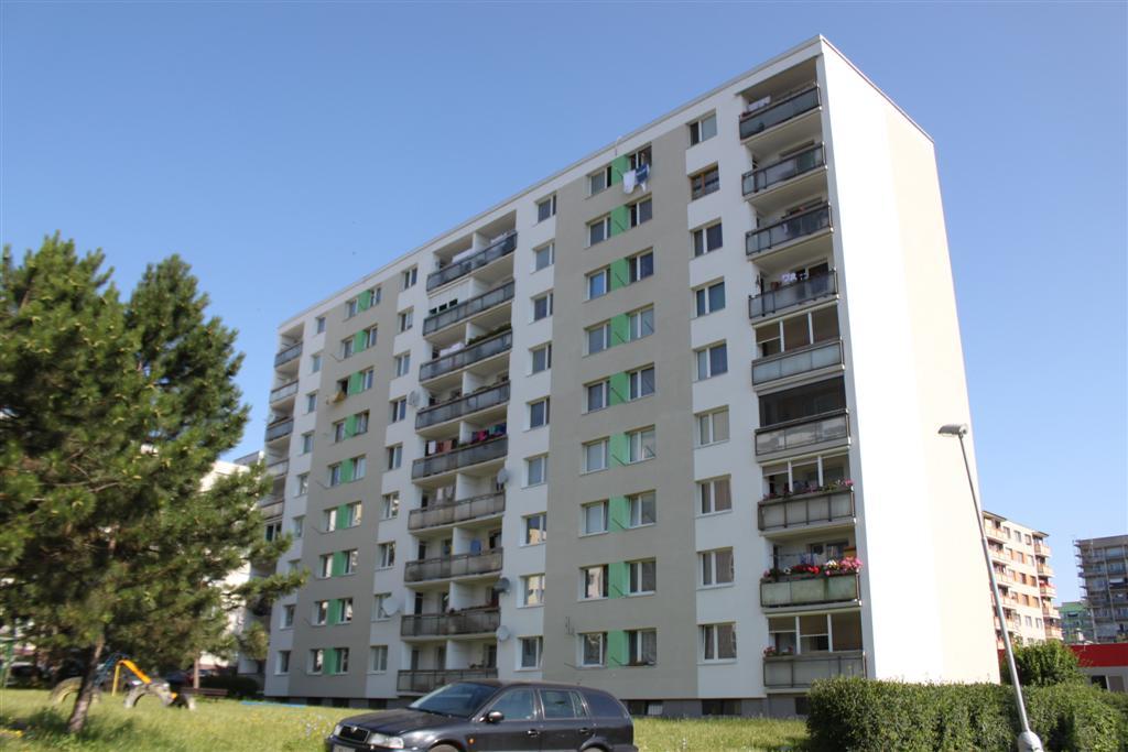 sladkovicova 66-68_09