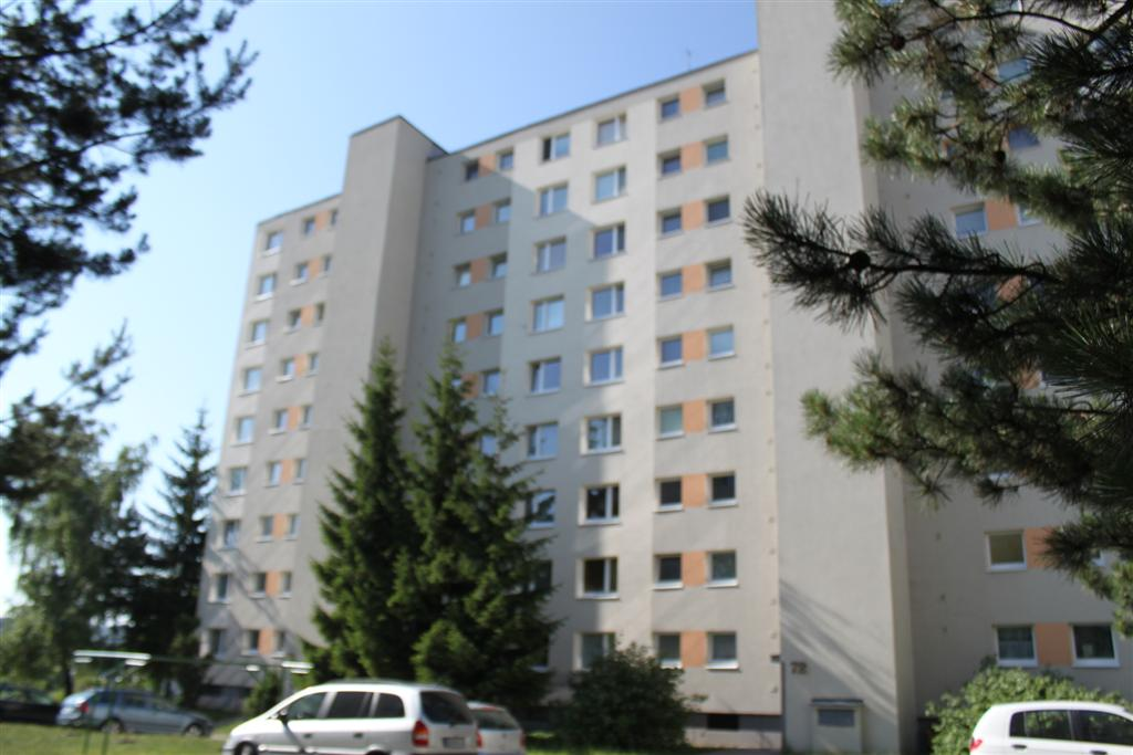 sladkovicova 70-72_01