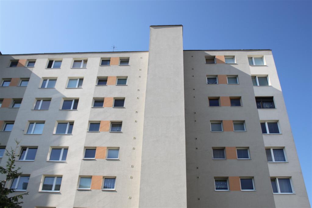 sladkovicova 70-72_02
