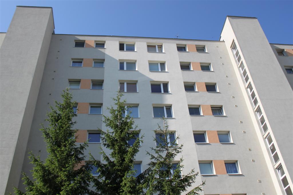 sladkovicova 70-72_03